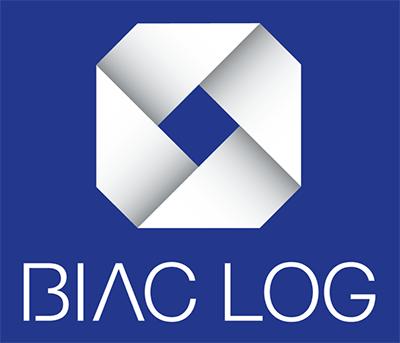 BIAC LOG
