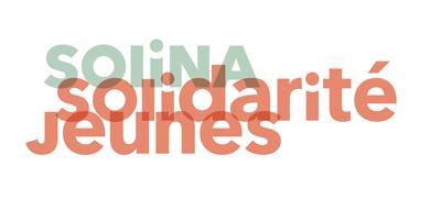 Solina Solidarité Jeunes Asbl – Péitrusshaus