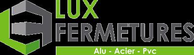 Lux Fermetures