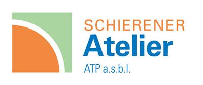 A.T.P. Asbl - Schierener Atelier