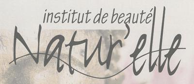 Natur'Elle SA