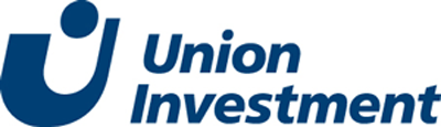 Union Investment Luxembourg SA