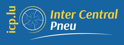 Inter-Central Pneu
