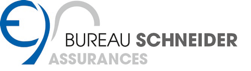 Bureau Schneider Assurances