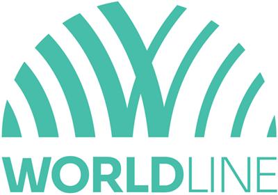 Worldline SA