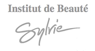 Institut de Beauté Sylvie Bouzonviller