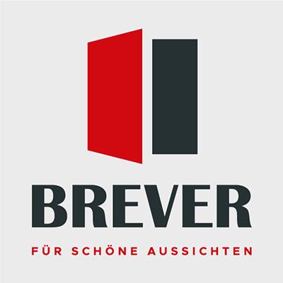 Brever M. Sàrl