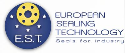 European Sealing Technology SA