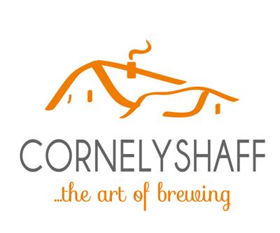 Cornelyshaff