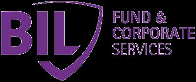 BIL Fund & Corporate Services
