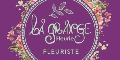 Grange Fleurie (La)