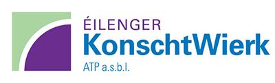 A.T.P. Asbl - Eilenger KonschtWierk