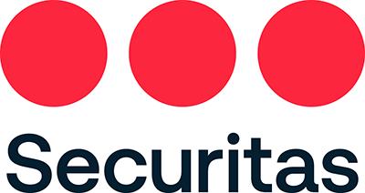 Securitas Luxembourg SA