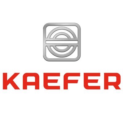 Kaefer Luxembourg Sàrl