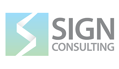Sign Consulting Sàrl