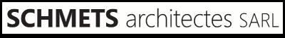 Schmets architectes SARL
