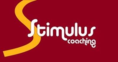 Stimulus Sàrl