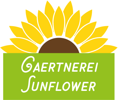 Gaertnerei Sunflower Sàrl