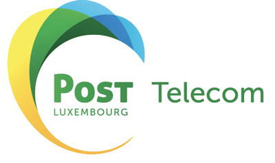 POST Luxembourg - Shop Telecom Cloche d'Or