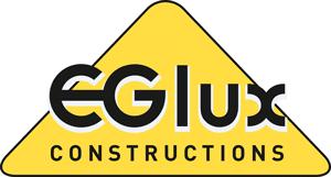 E.G. LUX Constructions