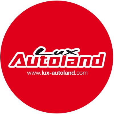 Lux-Autoland