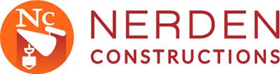 Nerden Constructions Sàrl