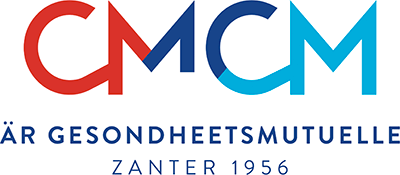 Caisse Médico-Complémentaire Mutualiste - CMCM