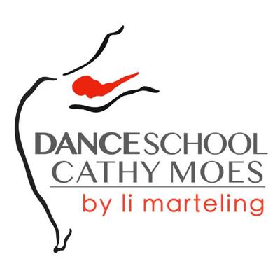Ecole de Ballet Li Marteling & Cathy Moes