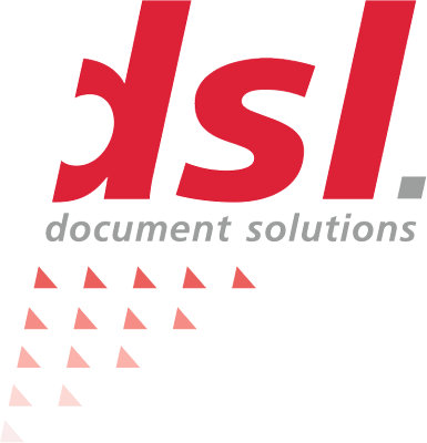 DSL document solutions