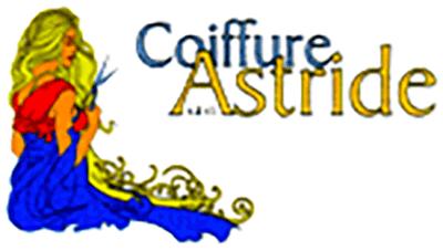 Coiffure Astride Sàrl