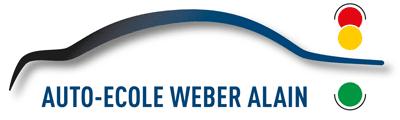 Auto-Ecole Weber Alain