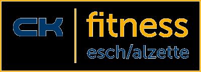 CK Fitness Esch/Alzette