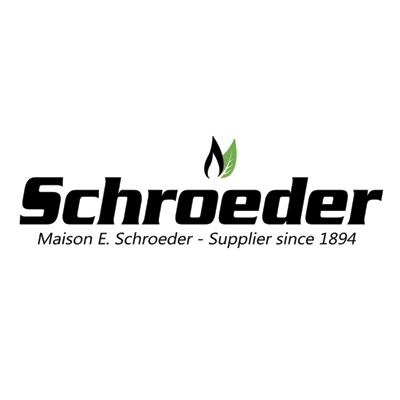 Maison E. Schroeder