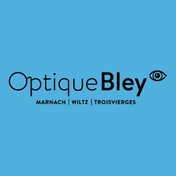 Optique Bley