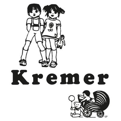 Maison Kremer