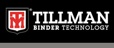 Tillman Luxembourg Sàrl