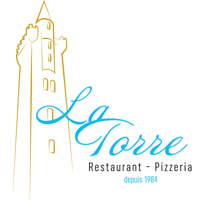 Restaurant-Pizzeria La Torre