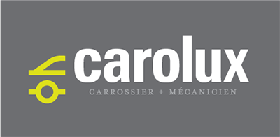 Carolux - Carrossier a Mécanicien