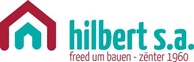 Hilbert SA