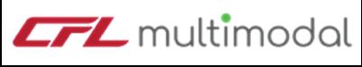 CFL multimodal
