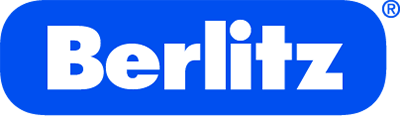 Berlitz Language and Business Training