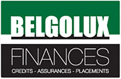 Belgolux Finances