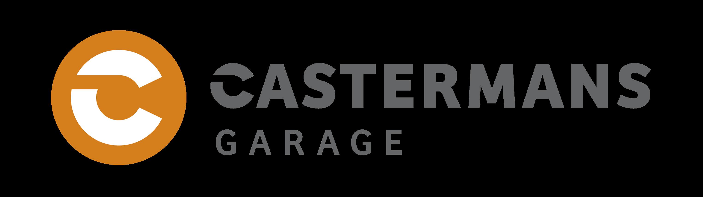 Garage Castermans
