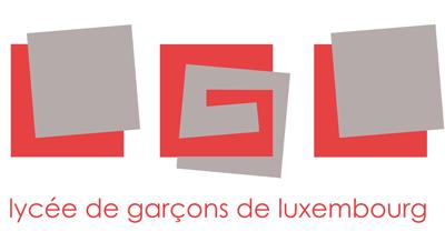 Lycée des Garçons de Luxembourg (LGL)
