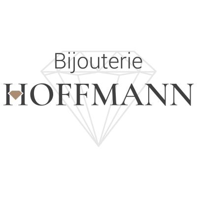 Hoffmann Bijouterie-Horlogerie