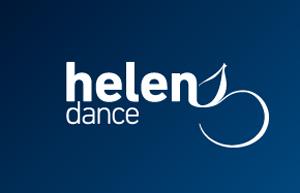 Helen's Danse