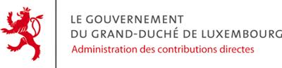 Administration des Contributions Directes