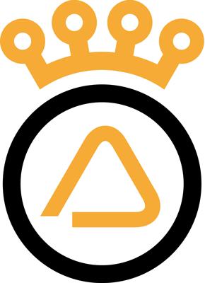 Delta - Pneus Luxembourg