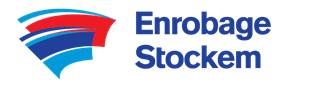 Enrobage Stockem - ESA