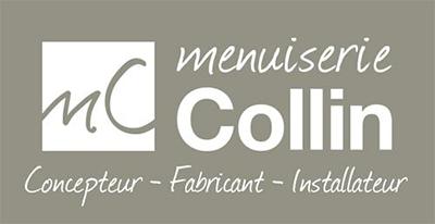 Menuiserie Collin